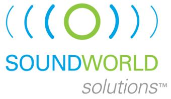 sws-logo