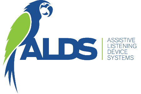 ALDS New Zealand